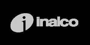 _logo inalco