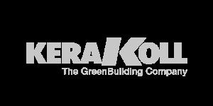 _logo kerakoll