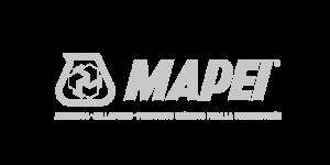 _logo mapei